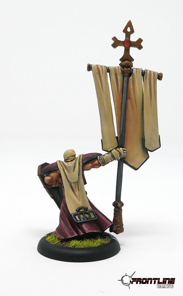 Banner monk1.jpg