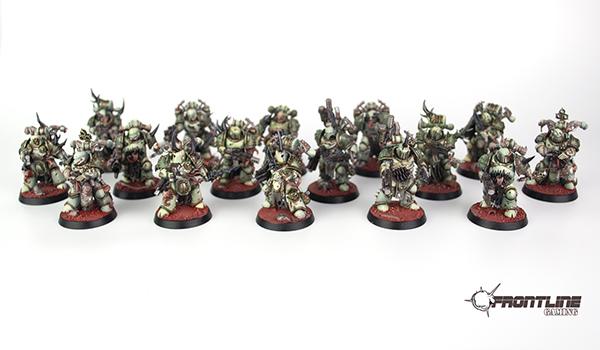 Marines 2.jpg