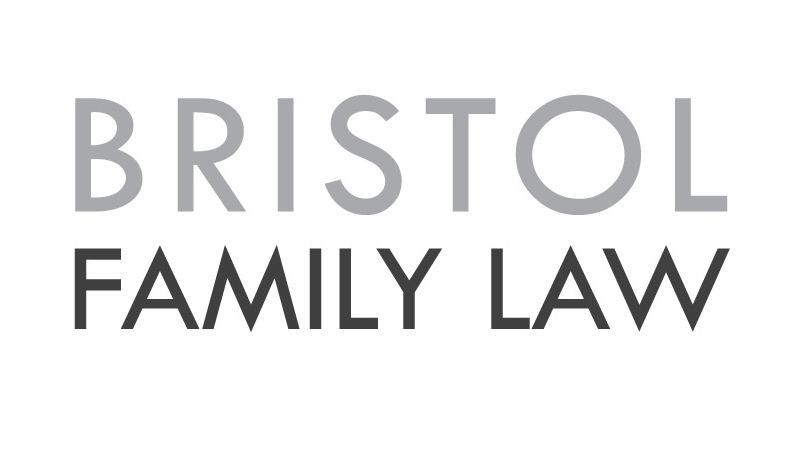 BRISTOL FAMILY LAW LLC