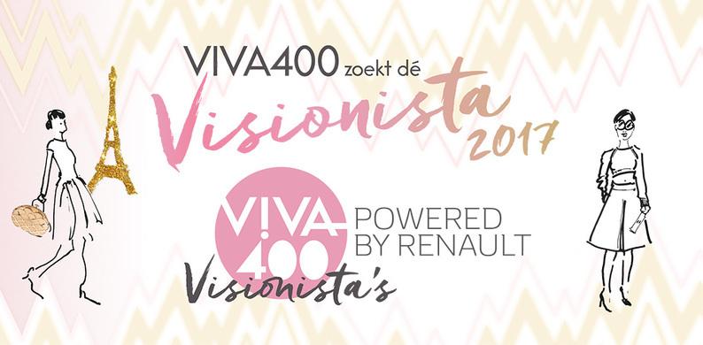viva400-visionista.jpg