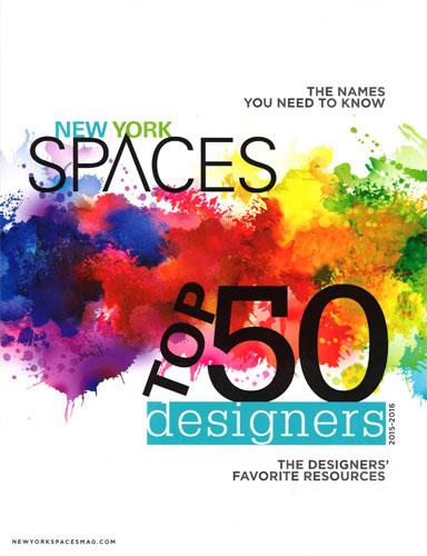 NYSpacesTop50-3.jpg