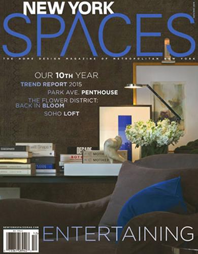 NYSpaces.jpg