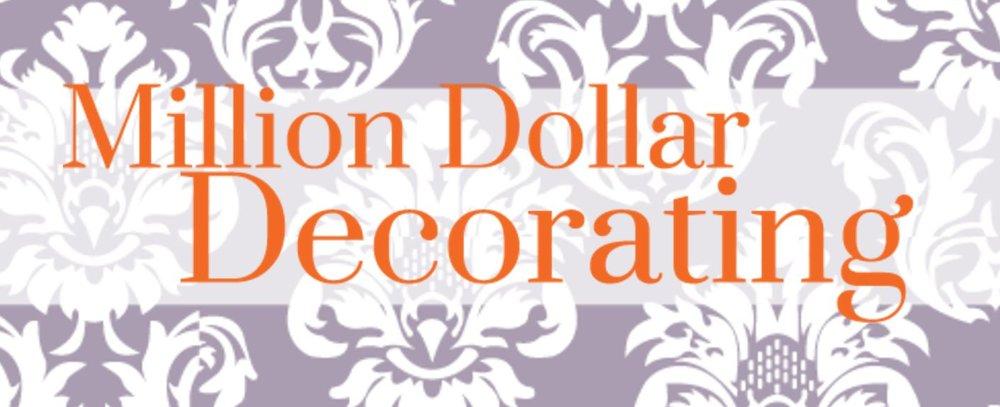 Million Dollar Dec Logo.JPG