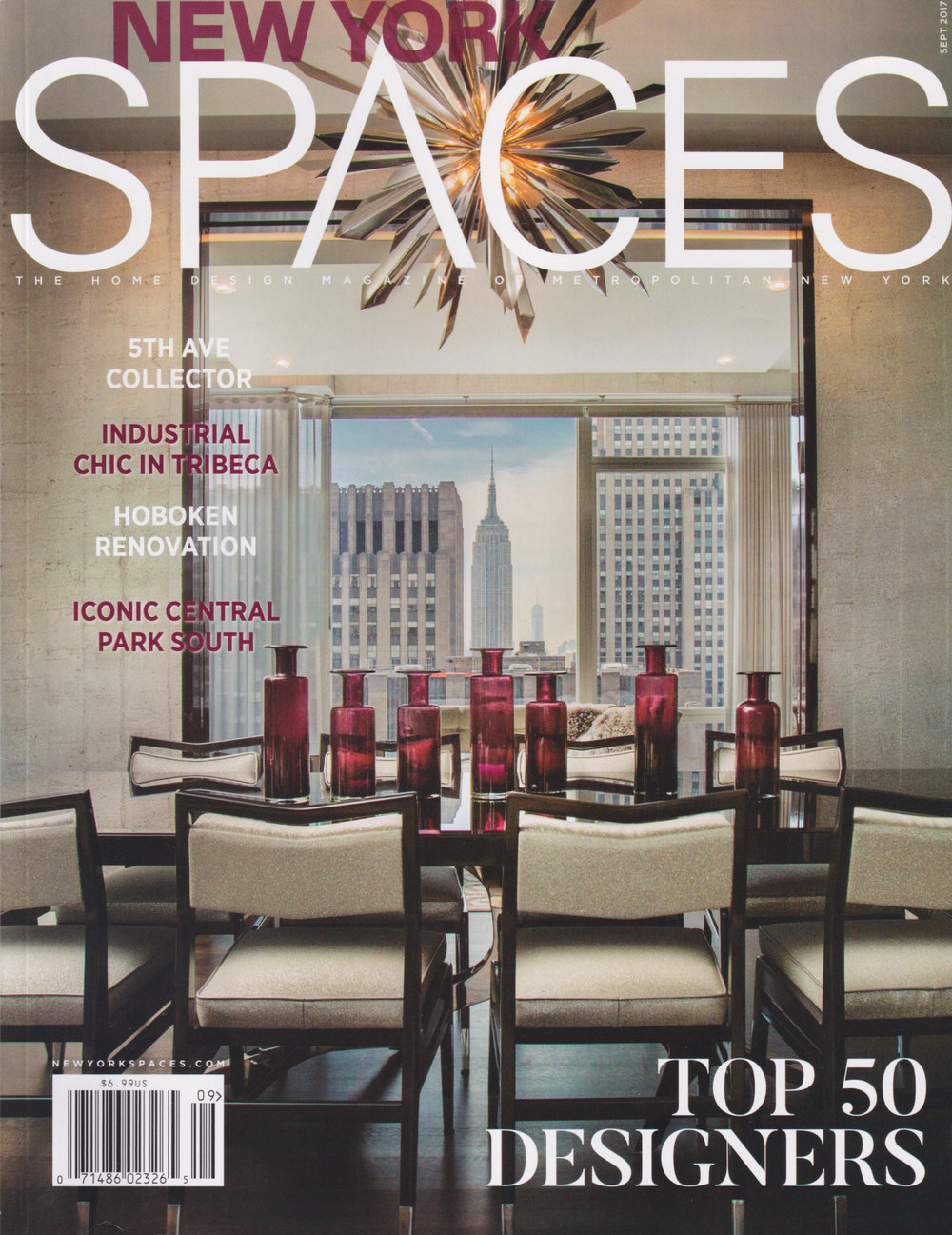 NY Spaces 2017 Cover.jpg