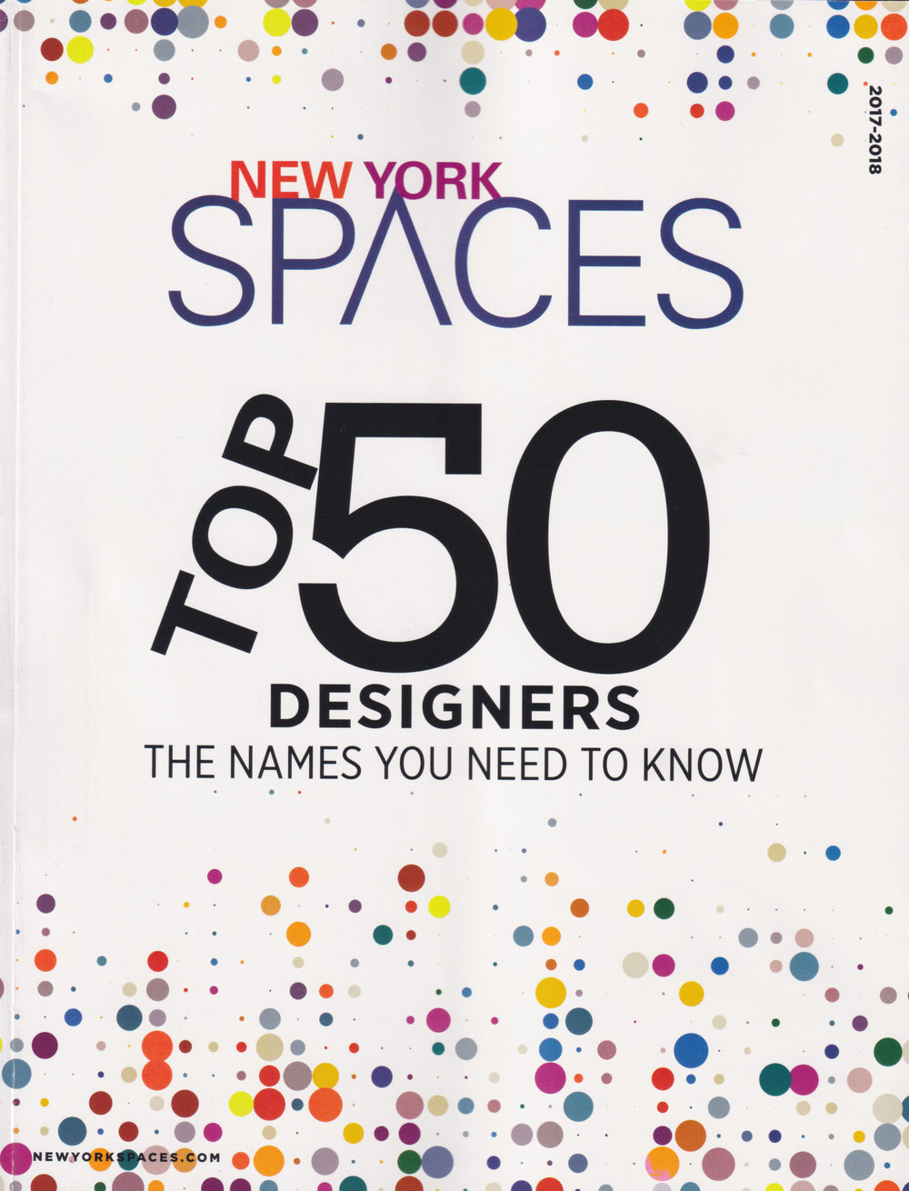 NY Spaces 2017 Cover 2.jpg