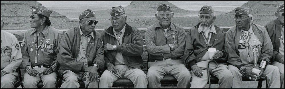 Navajo-Code-2.jpeg