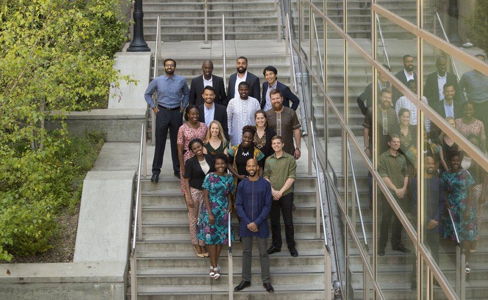 Haas Africa Business Forum 037.jpg