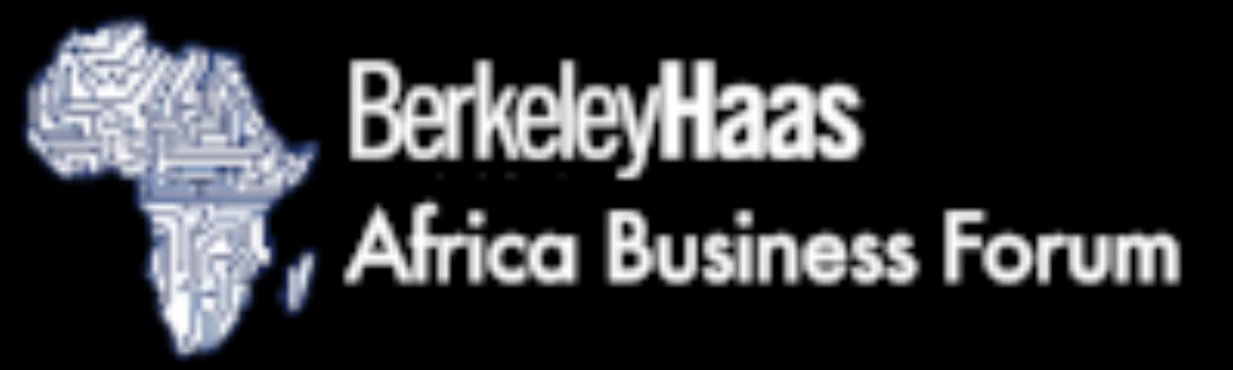 Berkeley Haas Africa Business Forum 2017
