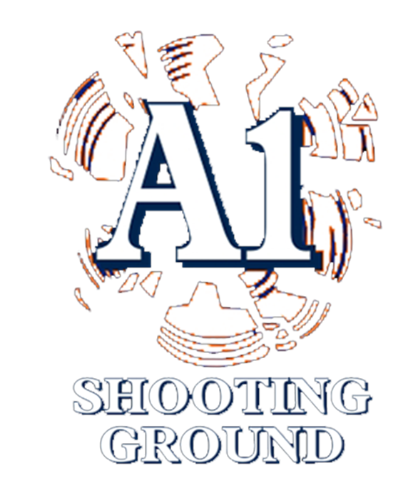 The A1 Shooting Ground