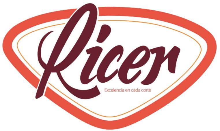 Logo Ricer.jpeg