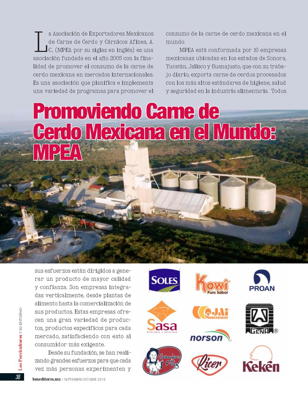 EXPORTADORES LP_Página_1.png