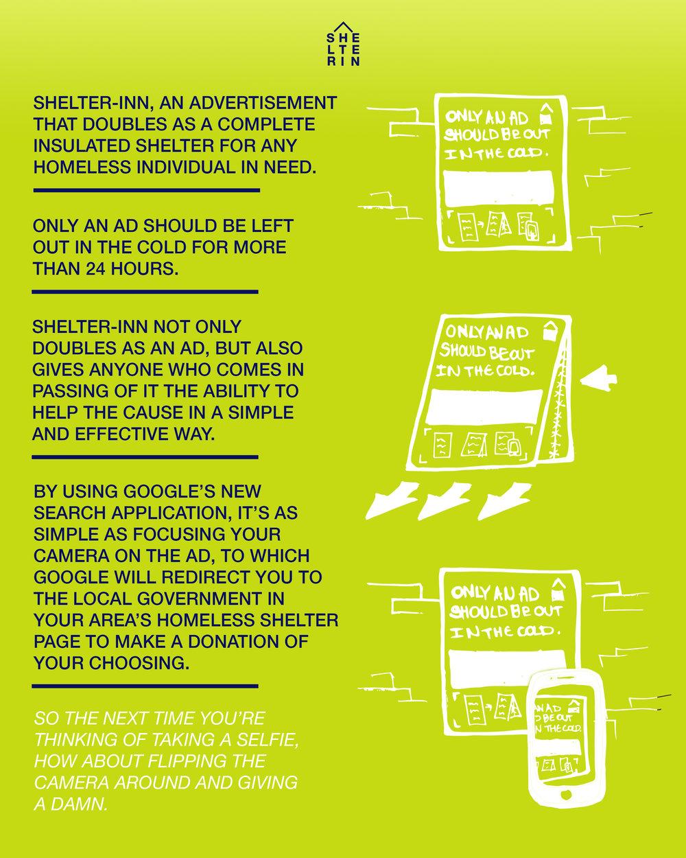 shelter inn PDF for MAS Awards Submission.jpg
