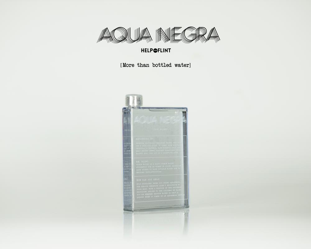 AquaNegra Spec Image.png