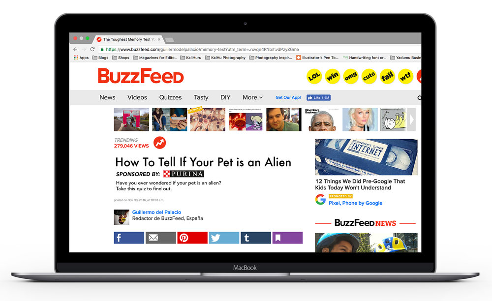 buzzfeed quiz on laptop.jpg