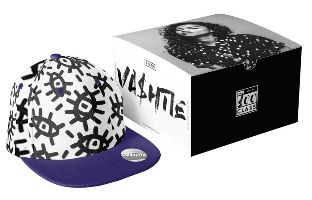vashtie Side View.png