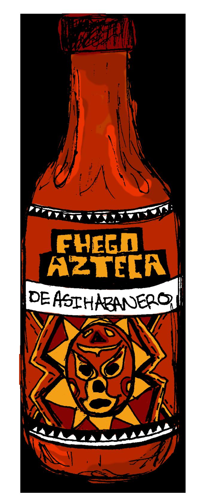 just fuego azteca.png