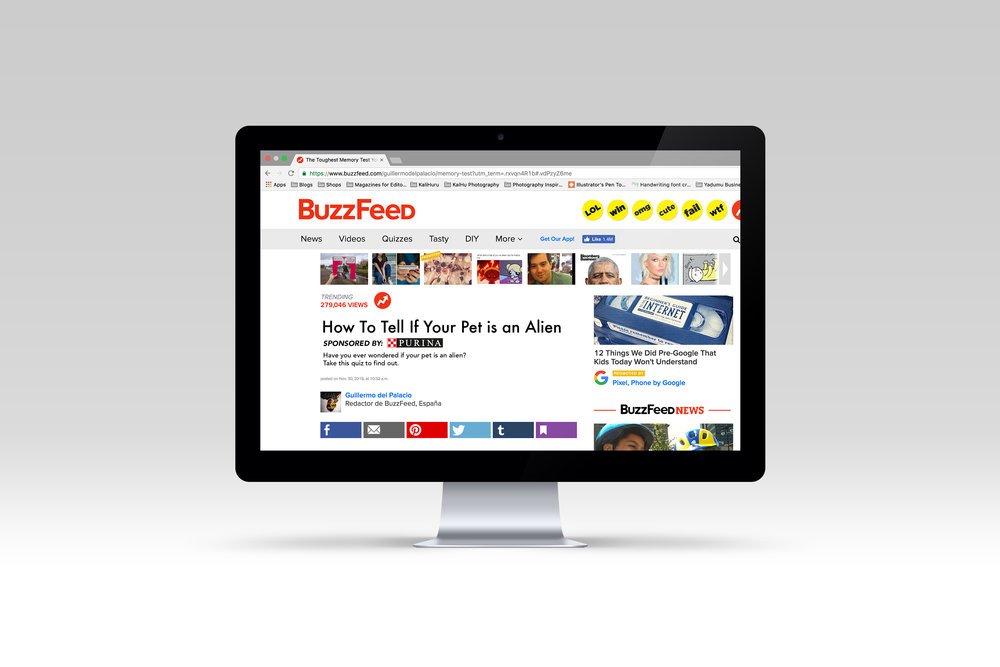 imac mock up buzzfeed.jpg