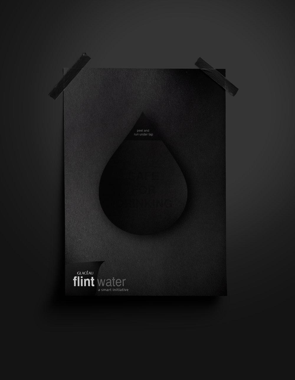 A3-Poster-Mockup-vol-12.jpg