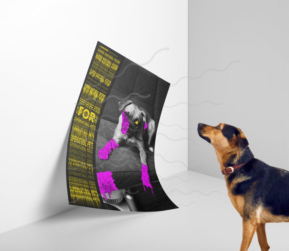 Vertical Poster Mock.jpg