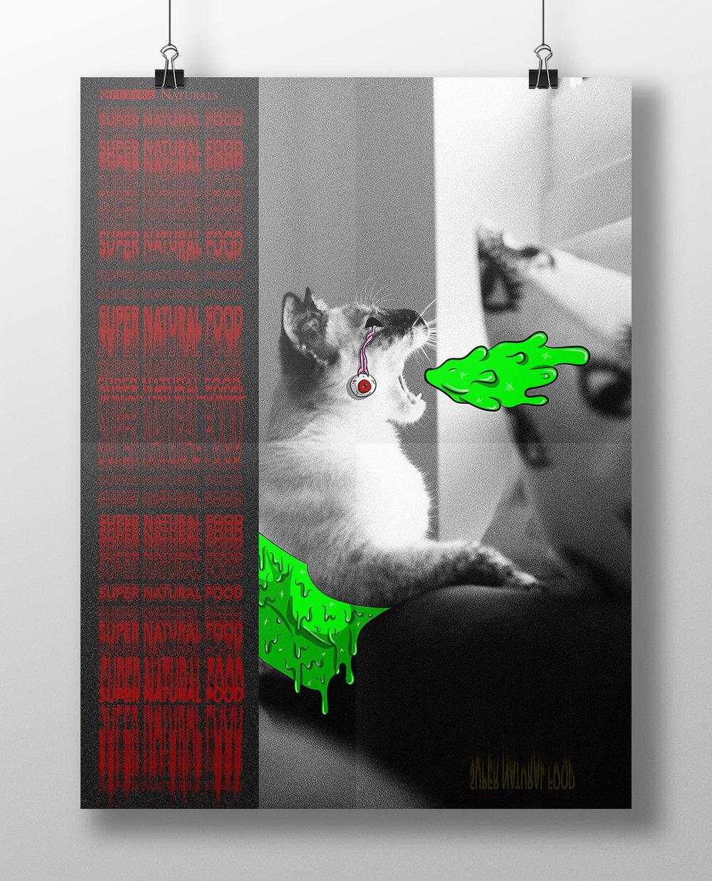 cat_poster_mockup_MD.jpg