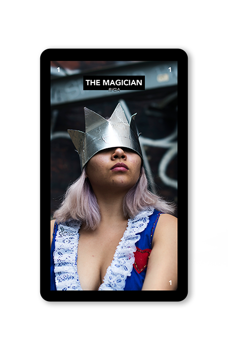 magician tarot cards for site.png