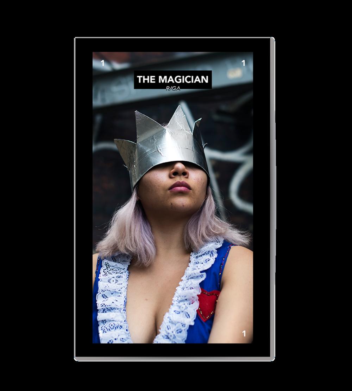the magician rga.png