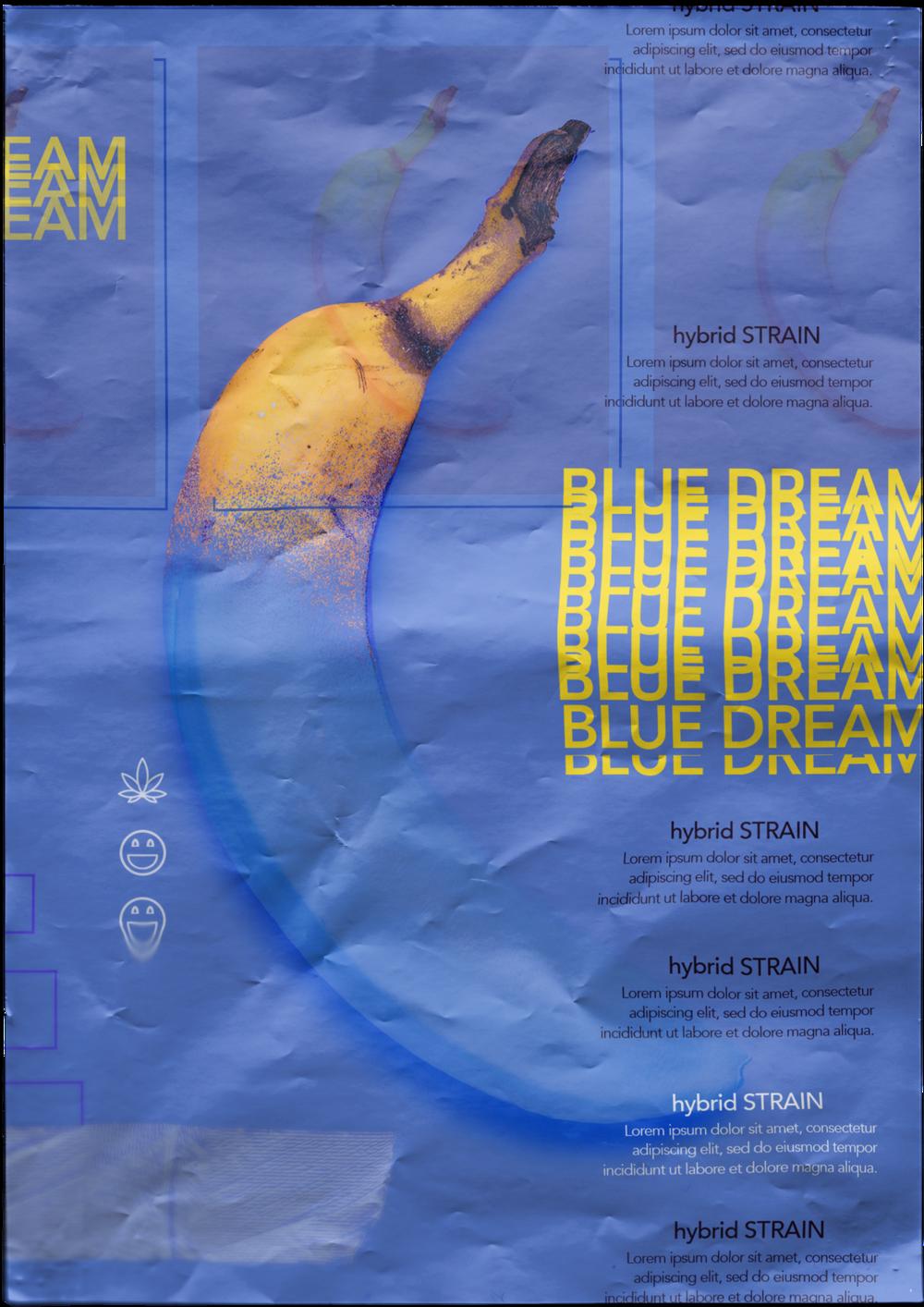 blue dream.png