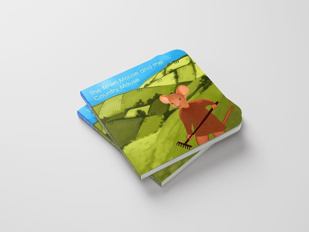 Childrens_Book_Mockup_12 copy.jpg