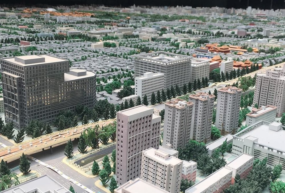 Beijing-Tiananmen-Square-walking-tour-3