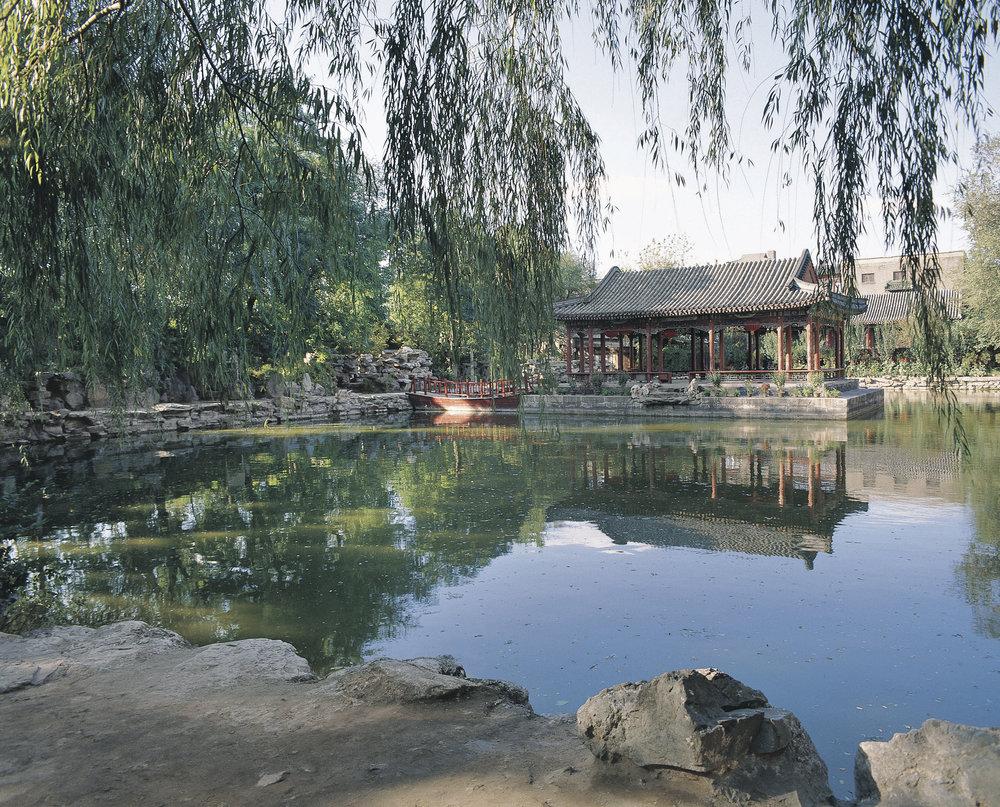 Prince-Gongs-Mansion-Beijing-walking-tour