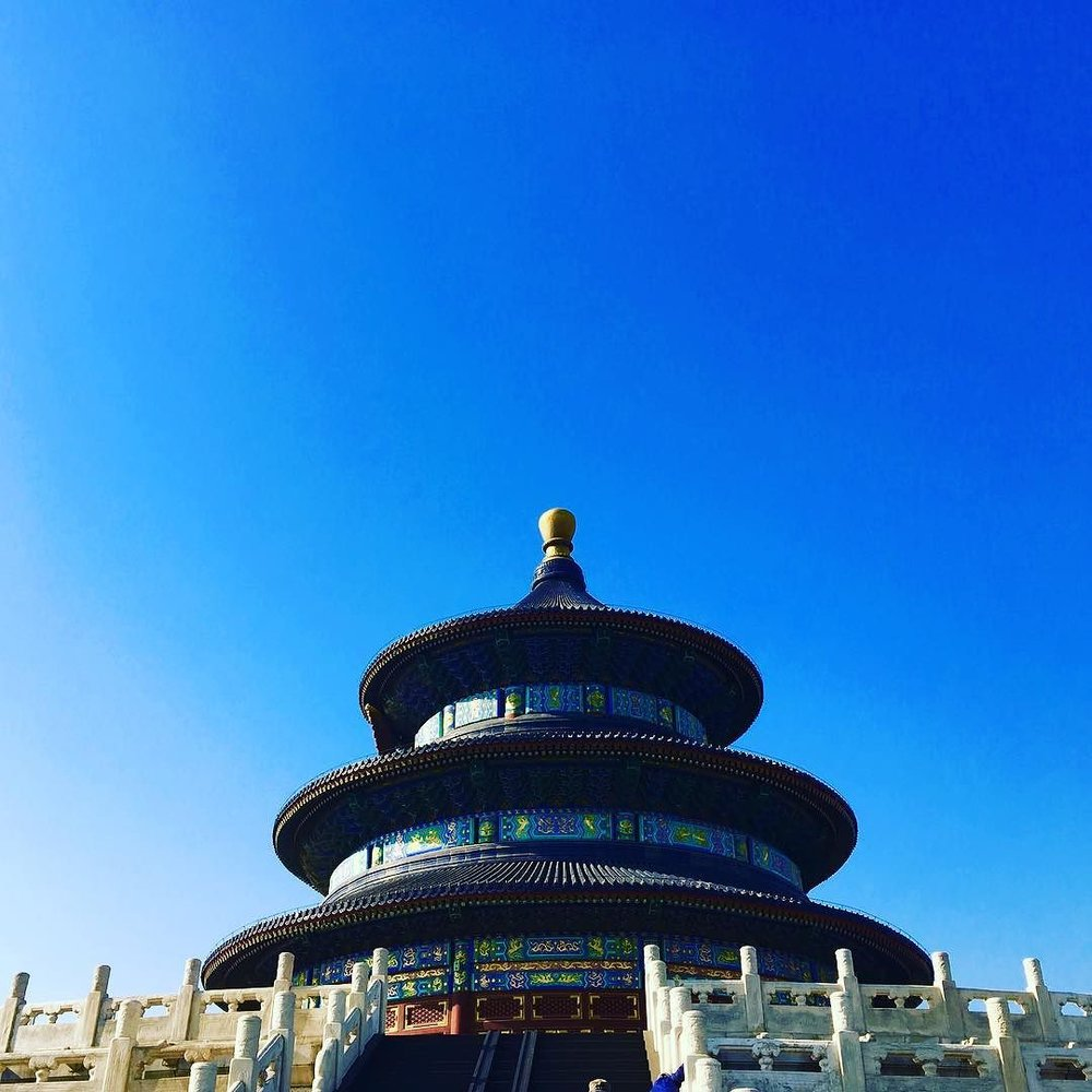 Beijing-Temple-of-Heaven-Walking-Tour-1