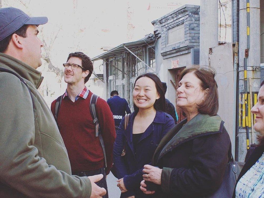 Beijing-hutong-walking-tour-3