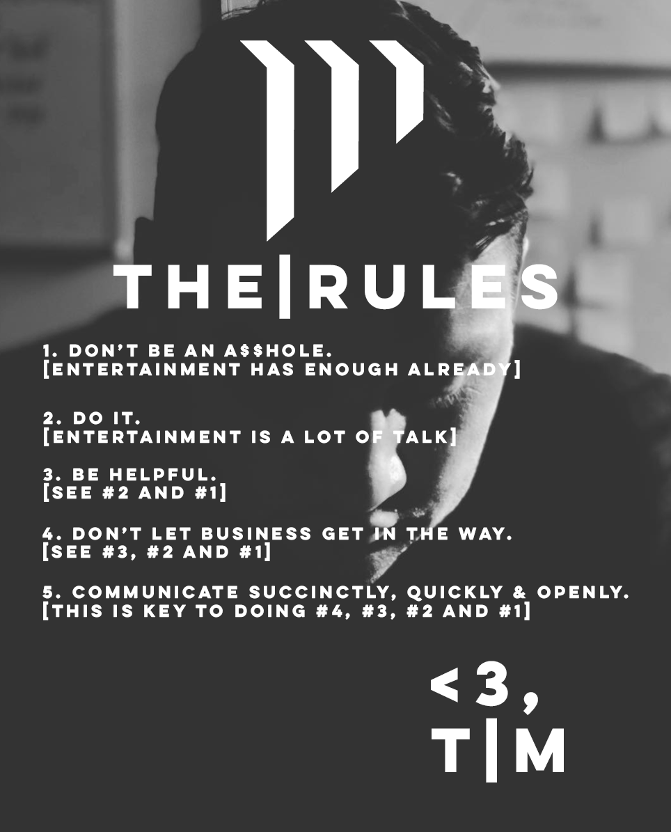 THE_RULES.png
