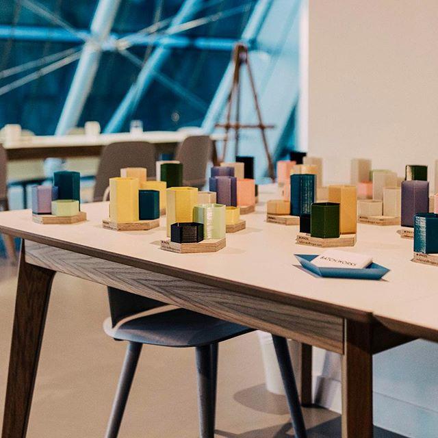Friyay! + Spaces London City Point @spacesworks + + + #workshop #design #batchworks #3dprinter #stationeryaddict #3dprinted #3dprinting #londondesigners #londondesign #workshop #deskorganiser #digitalfabrication #coworkers #3d #makers #londonstartup #igerslondon #londonmakers #design #designers #instagood #explore #atelier #furnitures #eastlondonmakers #designermaker #homedecoration #interiorhome #springiscoming #coworkingspace
