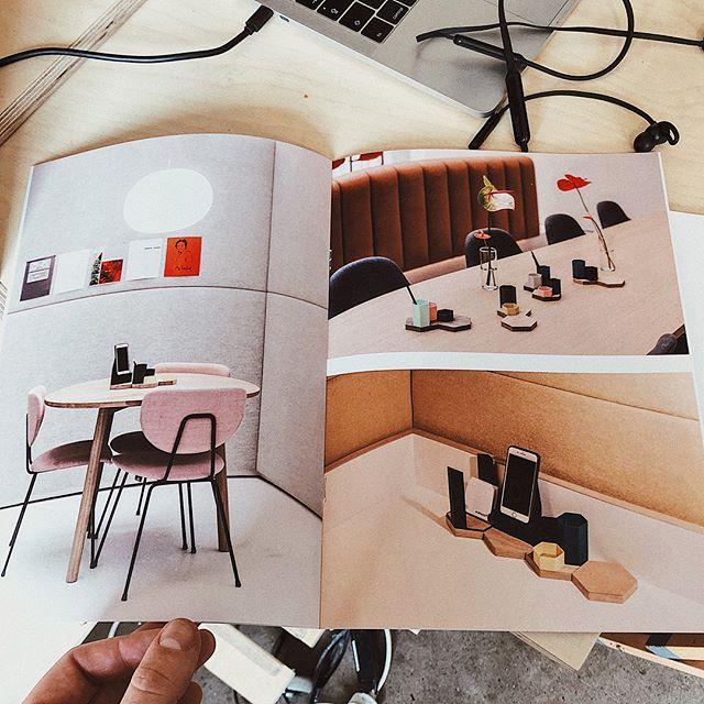 Catalogue in progress... 📥 + @batch.works + + + #new #leaflet #communication #newworkshop #design #batchworks #graphism #minimalist #3dprinter #stationeryaddict #3dprinted #3dprinting #londondesigners #londondesign #workshop #deskorganiser #digitalfabrication #coworkers #3d #makers #londonstartup #igerslondon #londonmakers #design #designers #digitalprint #atelier #furnitures #eastlondon #designermaker #workshop #coworkingspace