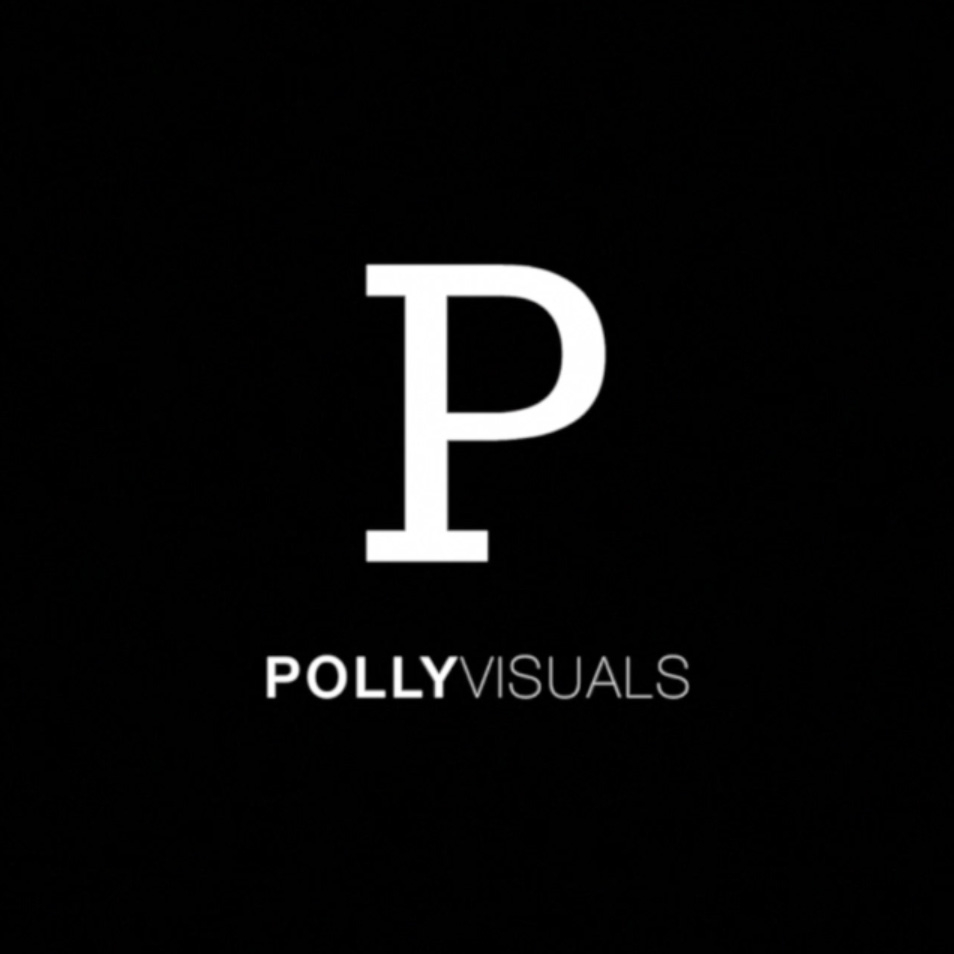 PV White on Black Logo.jpg