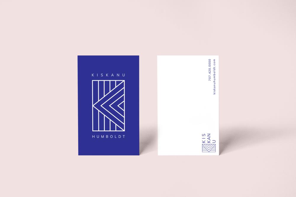 pinkbackcard3.png
