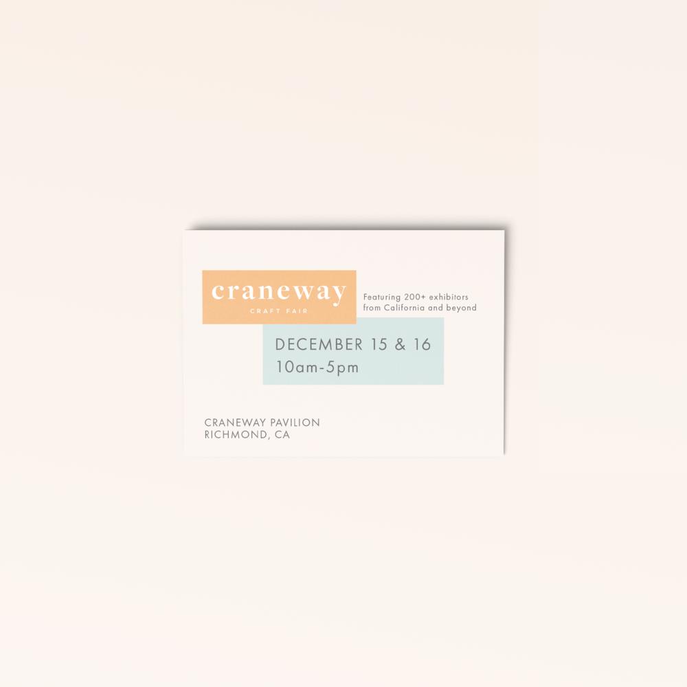 postcardmock4.png