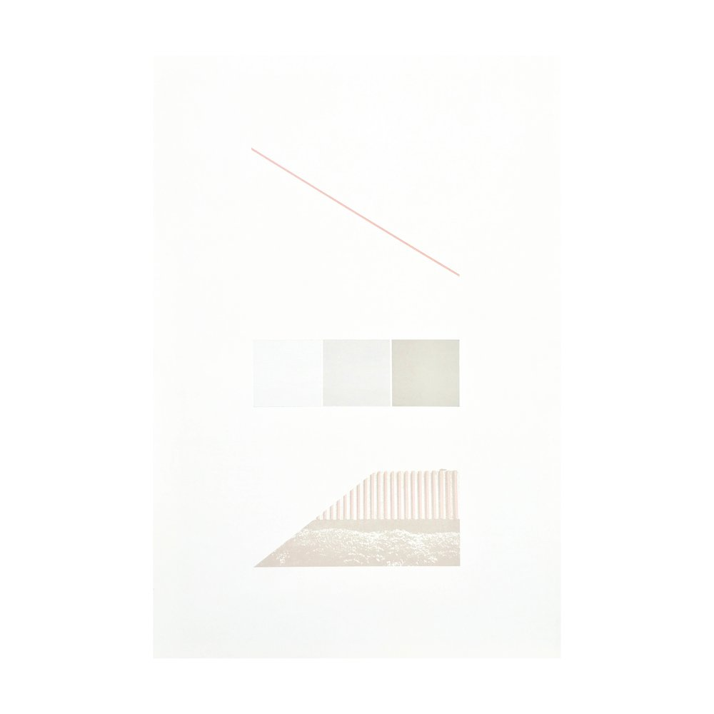 web-squares-01.jpg