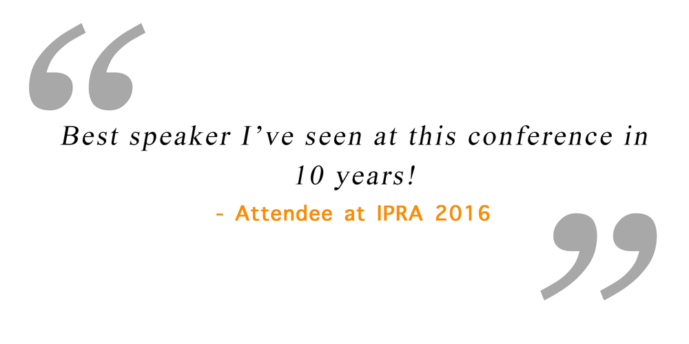 Quotes_attendee.png