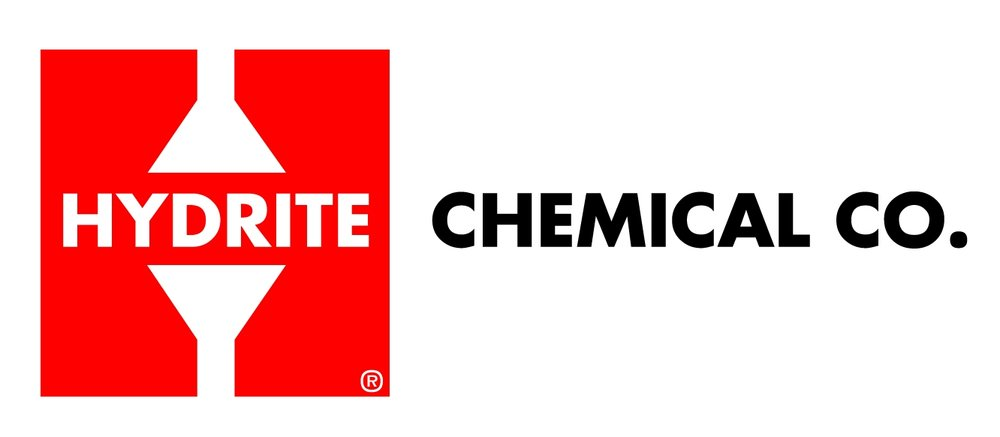 Hydrite Chemical