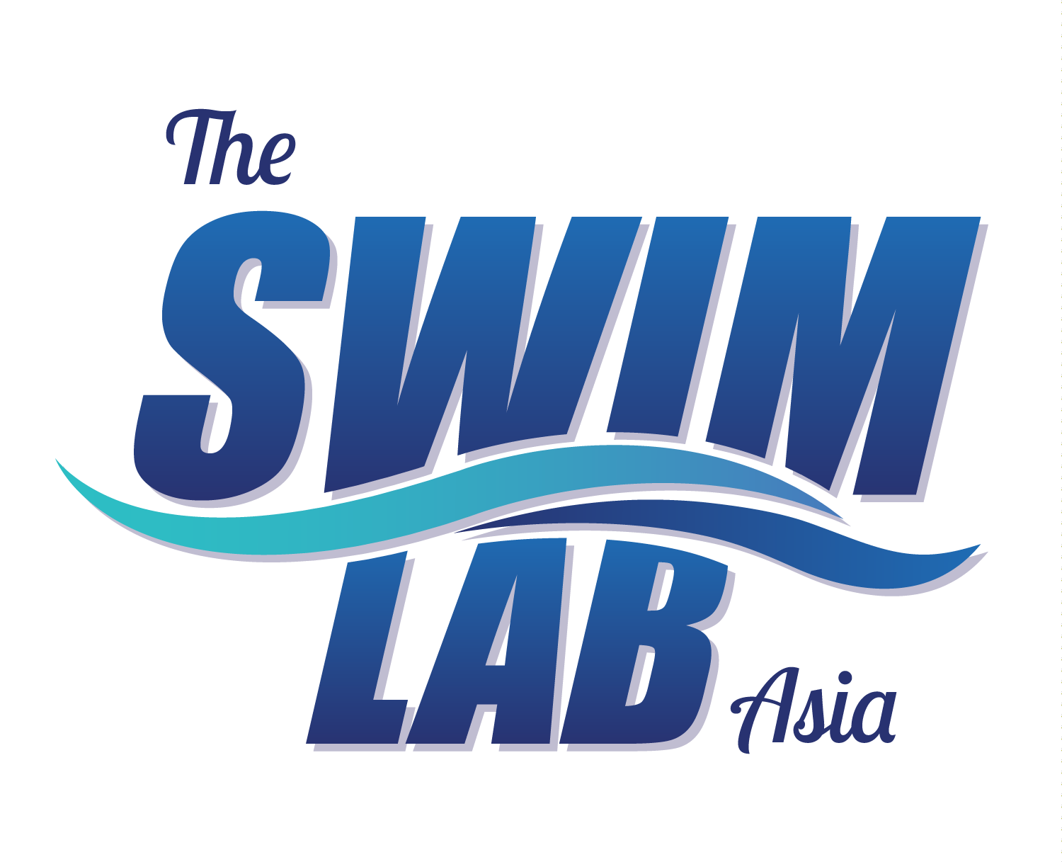 The Swim Lab Asia | Triathlon & Open Water Swim Training | Hong Kong