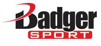 http://www.badgersport.com/