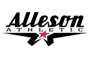 www.allesonathletic.com/
