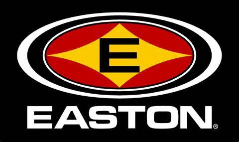 www.easton.com/