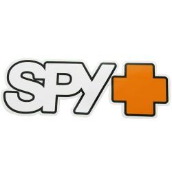 www.spyoptic.com/