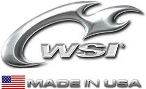 www.wsisports.com/