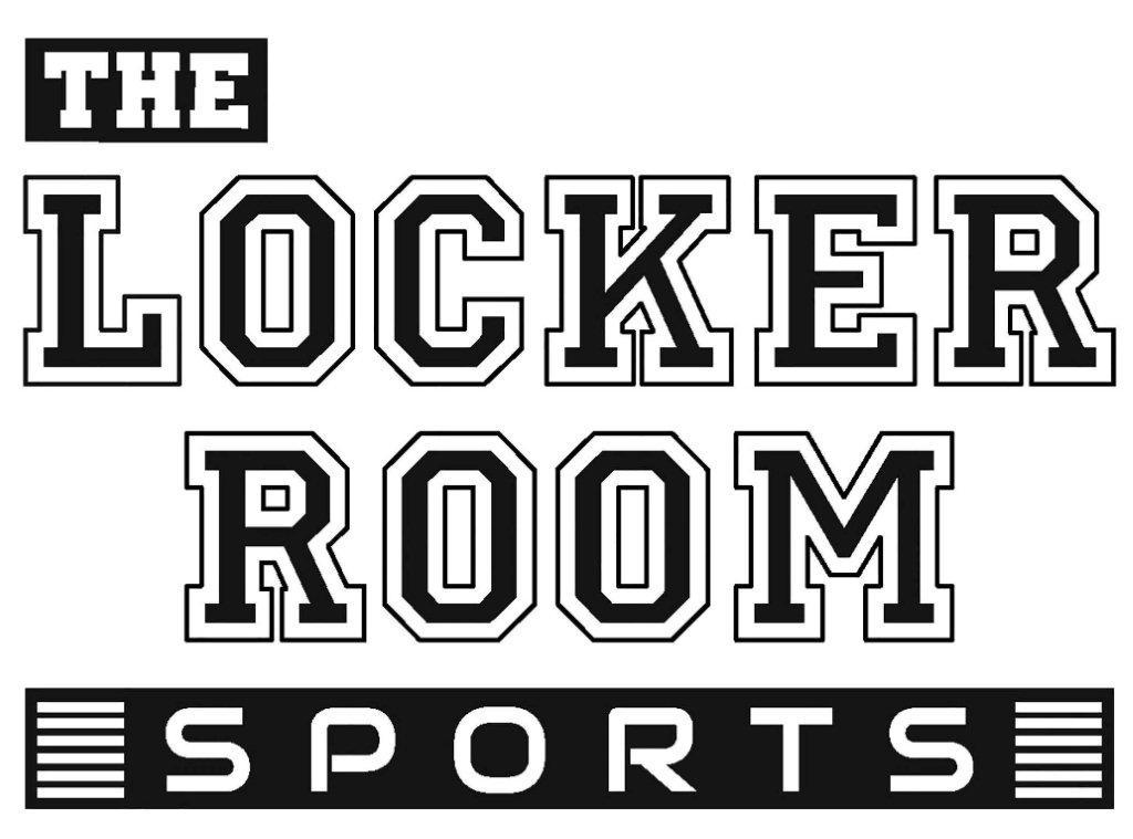 Locker Room Sports - Custom Sports Apparel - Eagan