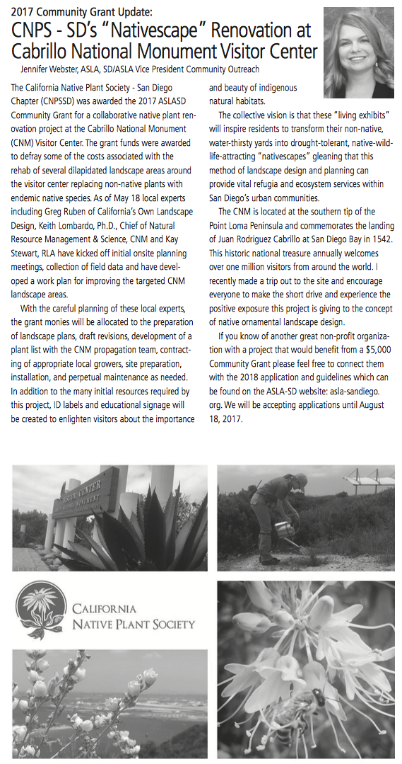 ASLA Grant article.png