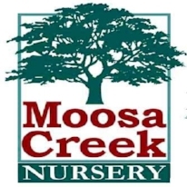 Moosa Creek logo copy.jpeg